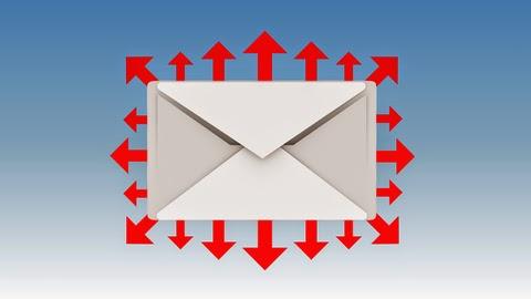 email marketing, 電郵推廣