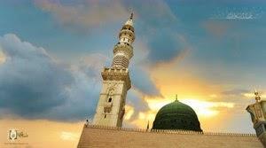 Arti Telinga Berdenging Menurut Islam
