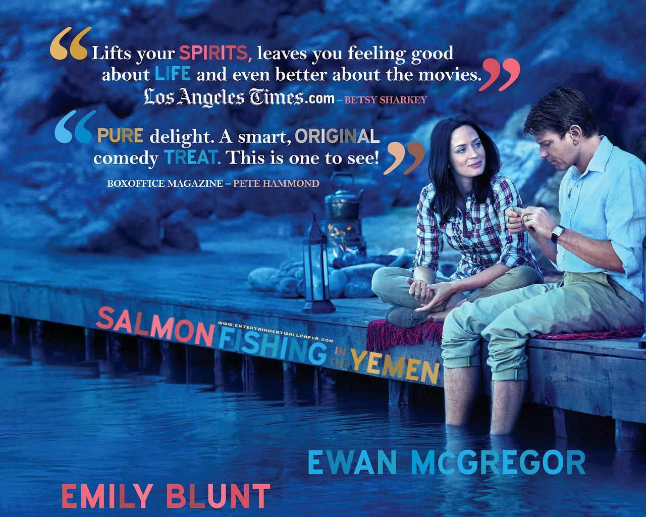 http://3.bp.blogspot.com/-JfQdZsyn5vs/T98FOXwNsFI/AAAAAAAADuw/LXY3PzIk7Y4/s1600/salmon-fishing-in-the-yemen03.jpg