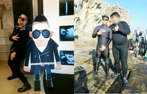 Taeyang  News Taeyang-fan-chinese-manners-hand-bigbangupdates