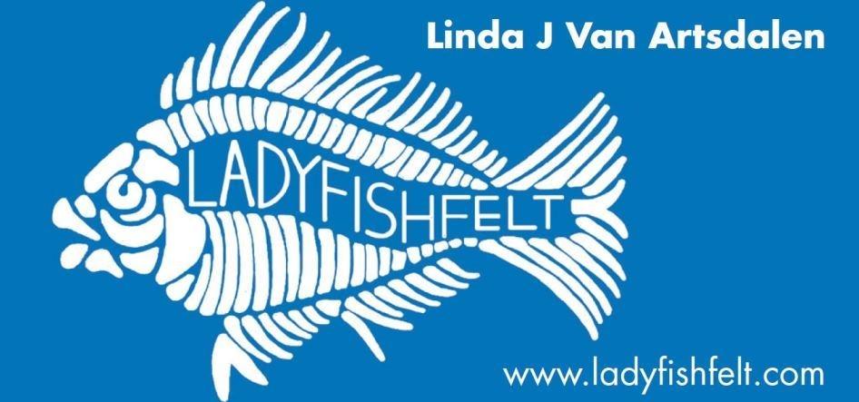 Ladyfishfelt