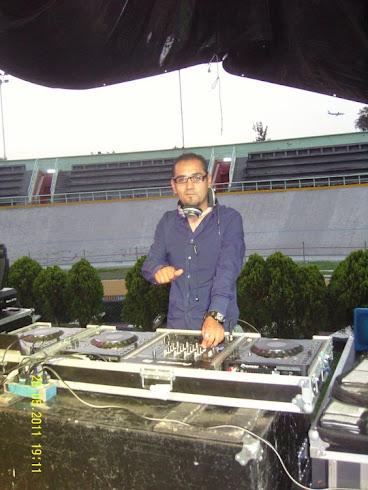 DJ ORION32