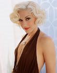 Gwen Stefani ♥