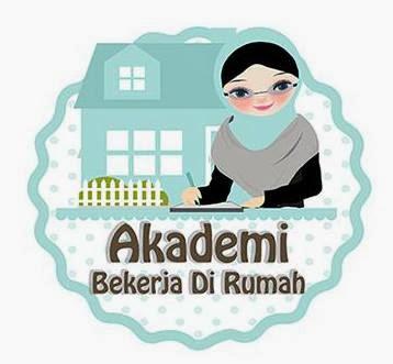 Kedai Kek Nur Muslim adalah ahli