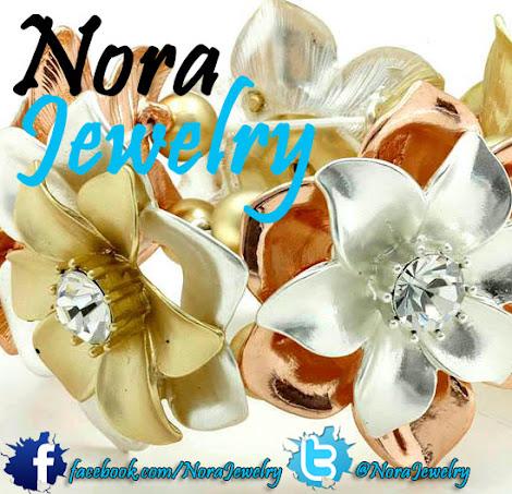 Nora Jewelry