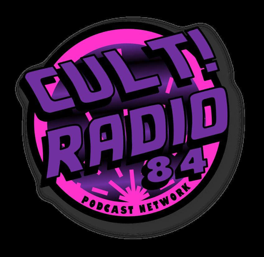 Cult! Radio 84