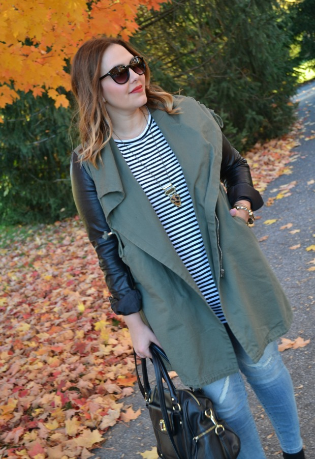 108c17a2006 Sweater  Elizabeth   West     Tee  Target    Gray Sweater  Loft     Shirt   Target. Tunic  Old Navy ...