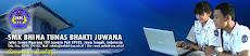 SMK BTB-Juwana