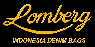Tas Denim Lomberg