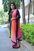 Poorna photos at RGD press meet-thumbnail-3