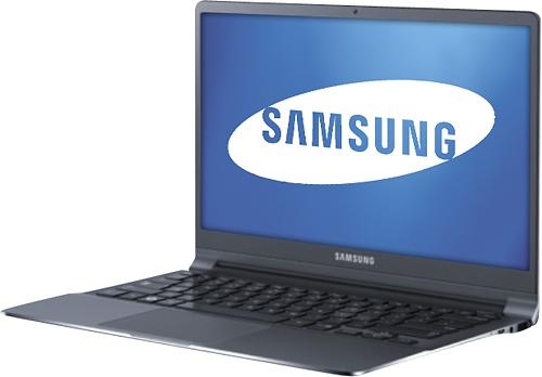 samsung series 9 np900x3b a01us ultrabook with core i5 2467m processor techtack lessons. Black Bedroom Furniture Sets. Home Design Ideas