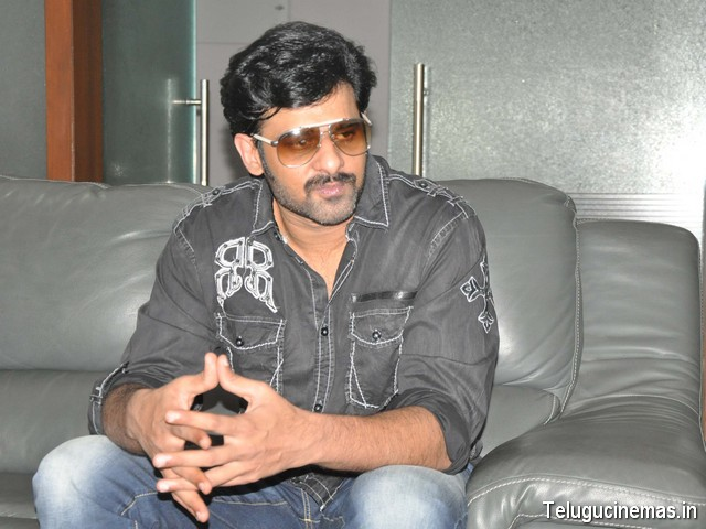 Prabhas Baahubali interview photos,Hero Prabhas Baahubali interview photos,Baahubali prabhas photos,Chit chat with Prabhas,Prabhas interview photos,Prabhas photos ,Prabhas photo gallery,Prabhas Latest Photos,Prabhas Latest pictures,Prabhas Images,Darling Prabhas photos,Darling Prabhas pictures,Baahubali Telugucinemas.in,Telugucinemas.in Interview with Prabhas.