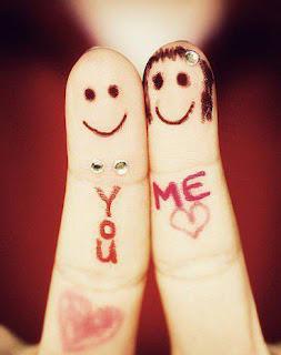 - bahagiakah aku ? -