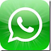 Download WhatsApp Messenger for All Phones
