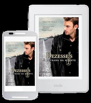 #Breve em e-book