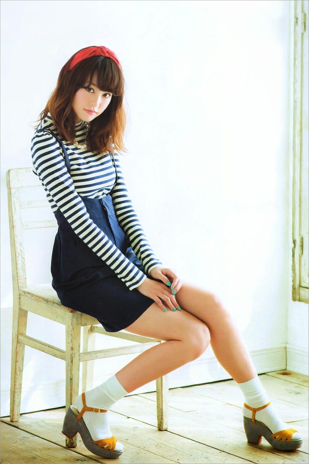 桐谷美玲の画像 p1_31