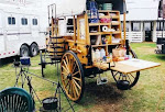 Internet Chuckwagon