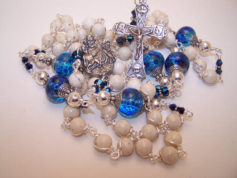 "No. 135.  2011 Christmas Collection- ""STARS OF BETHLEHEM"""