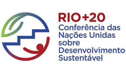 Rio+20 vai definir metas de sustentabilidade para o planeta
