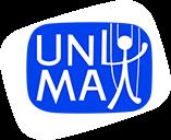 Visita la página de UNIMA