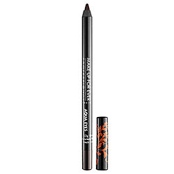 Make Up For Ever Spring 2012 La Boheme Aqua Eyes Waterproof Eyeliner Pencil Gypsy Review