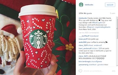 Starbucks-instagram-redcupart