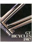 GT 1987