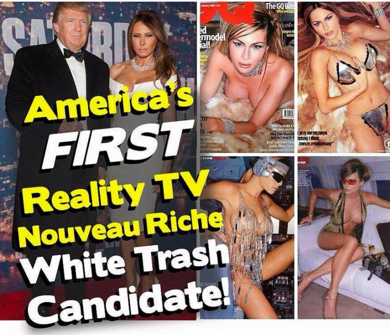 [Image: Trump%2B-%2BMelania.png]