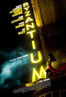 Byzantium (2013) Online