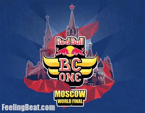 Baixar músicas Red Bull BC One 2011