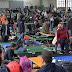ΚΑΘΑΡΙΣΕ Ο ΠΟΥΤΙΝ!!! 800.000 πρόσφυγες επιστρέφουν στη Συρία Χάρη στη Ρωσία!!!