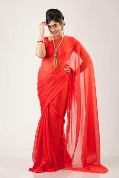 lakshmi menon lakshmi menon new actress pics