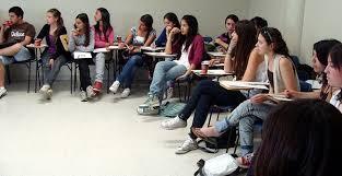 Preparación exámenes grupales o individuales.