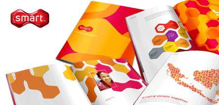 Cara+Berlangganan+Paket+Internet+Unlimited+via+SMART+EVDO
