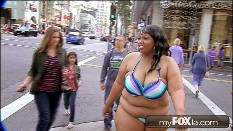 Brazilian pornstar gallery