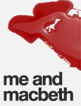 me and macbeth