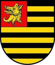 Teschenburg-Görz