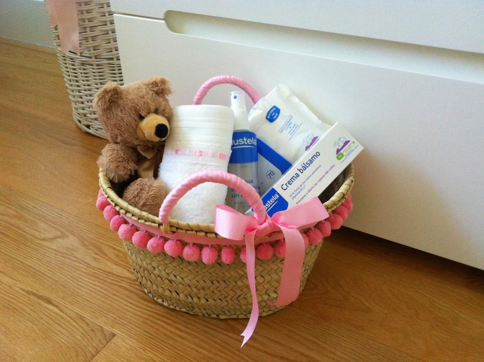 não falta são sugestões veja algumas dicas de presentes para bebês