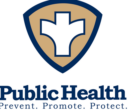 Senior Fellowships in Public Health and Tropical Medicine for Women 2015