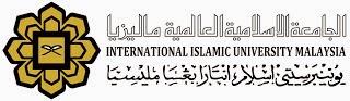 Jawatan Kerja Kosong Universiti Islam Antarabangsa Malaysia (UIAM) logo www.ohjob.info