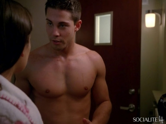Dean Geyer - Beautiful Photos