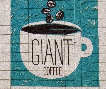http://www.mamaneedscoffee.com/