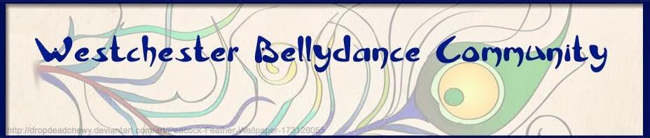 Westchester Bellydance Community
