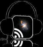 PodCasting para la difusión de la astronomía