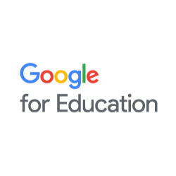 Google+ Page: Google in Education