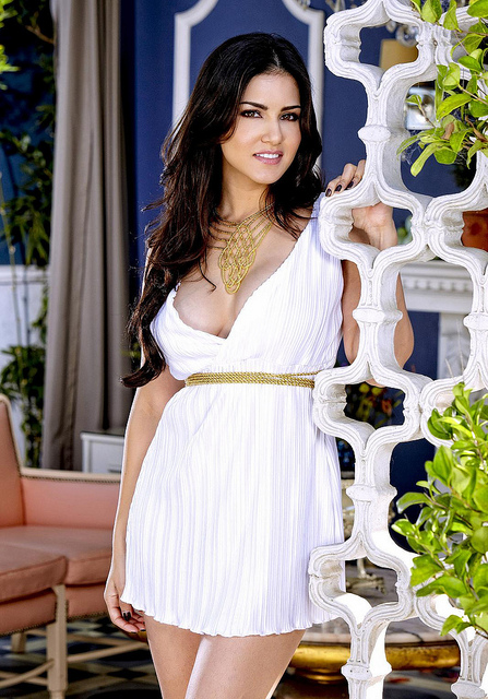 Sunny Leone collection Photos