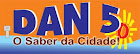 Blog Danúsio ALMEIDA