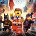 La nueva película de Lego trae la polémica
