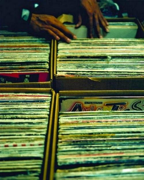 ..vinylhand
