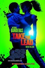 Watch Take the Lead 2006 Megavideo Movie Online